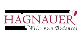 Urlaub beim Winzer   Winzerverein Hagnau e.G.