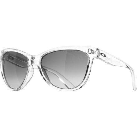 cddf763fd5820 ... where can i buy oakley fringe sunglasses 45 off now 60.50 sale sunglasses  oakley hersportsgear 79896 ...