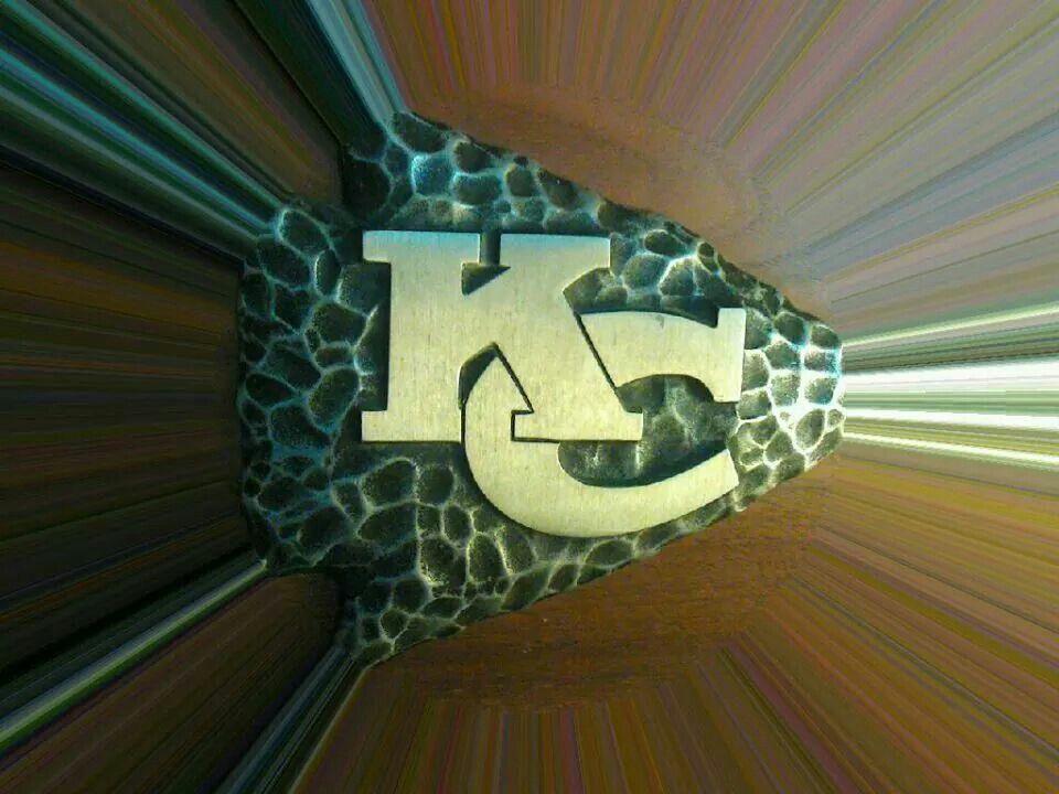 Pin by Cindy Dailey on Kansas City Chiefs Kansas city