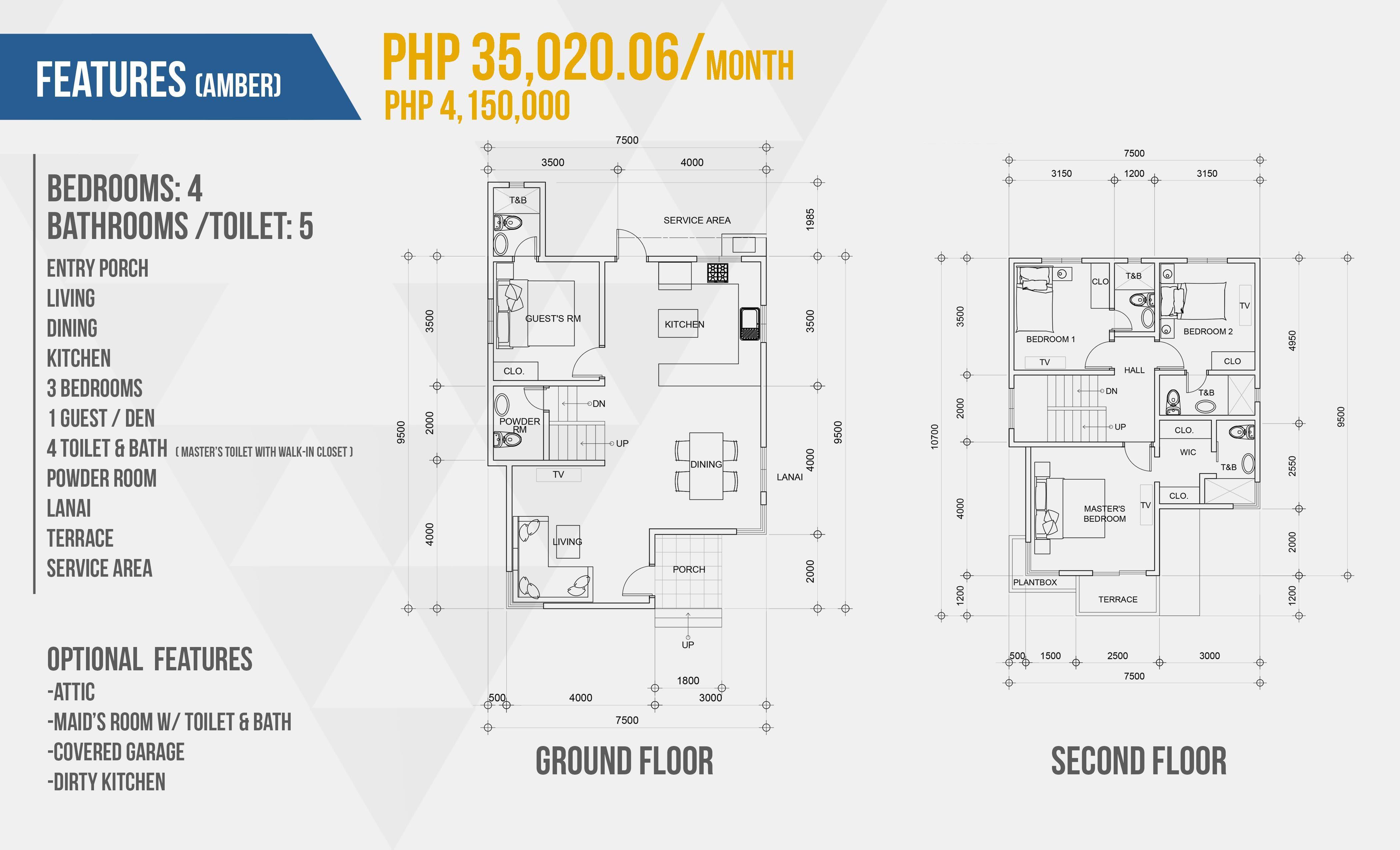 Pre-designed Smart Homes | Ambiente y sociedad | Pinterest | Modern ...