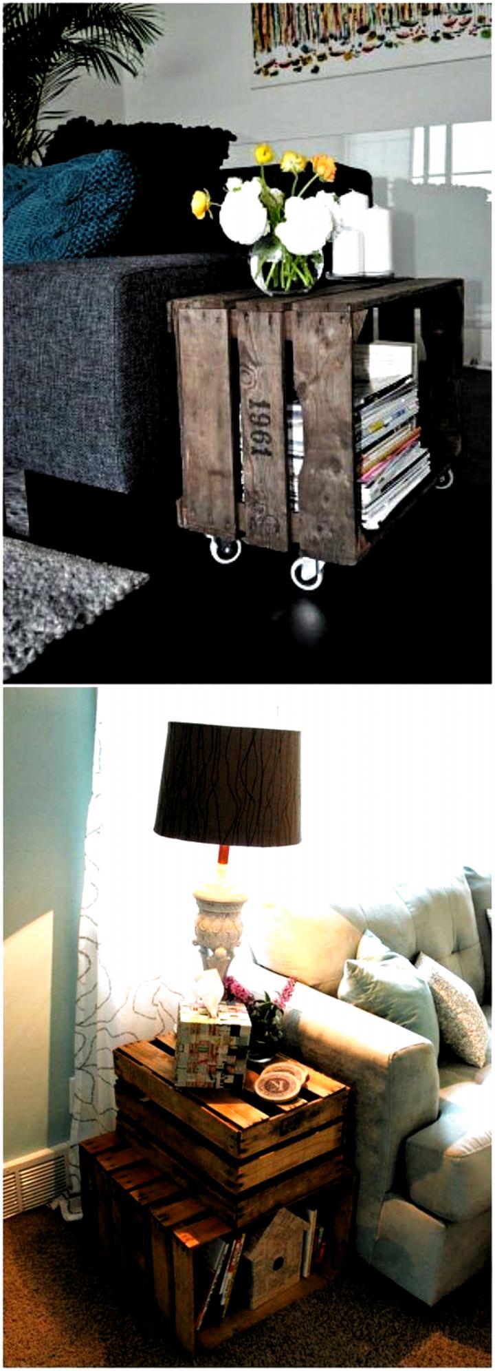 54 DIY home decor on a budget apartment ideas #Apartment # ...