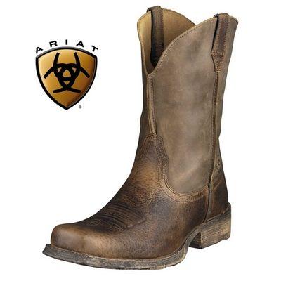 1000  images about Cowboy Boots on Pinterest   Legends