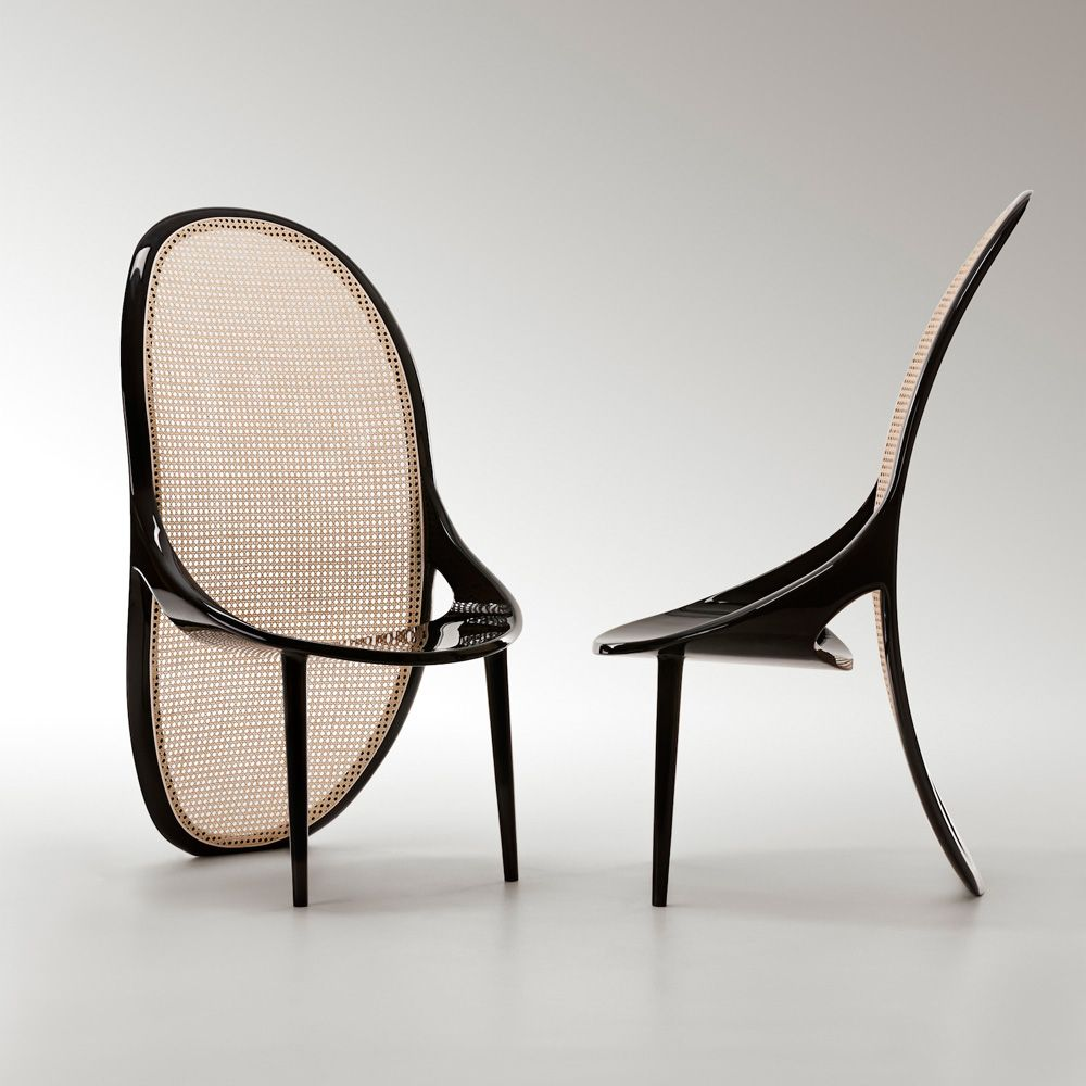 The Wiener Chair References A Popular Style From The Late Nineteenth Century Mobilier De Salon Decor Interieur Elegant Mobilier Salon