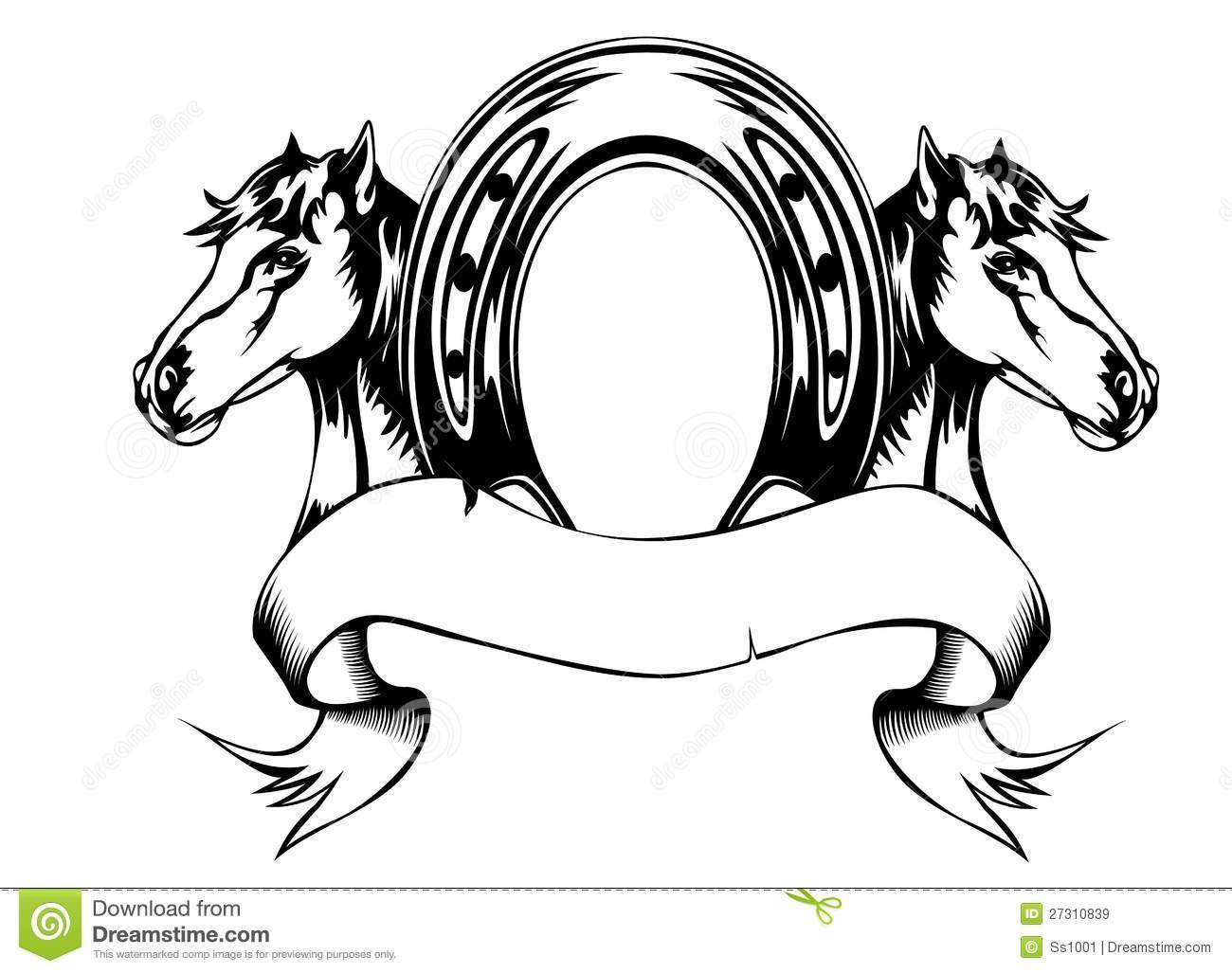 Fanatics Arte Cavalo Cavalo Cavalos