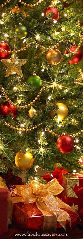 Beautiful Holiday Animated Screensavers Download Free Http Www Fabuloussavers Com Christmas Screen Savers Christmas Wallpaper Christmas Colors