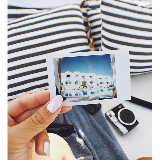 """#Summer #throwbacks captured from our lovely guest photojenick at Instagram. """"I think I take like a bazillion photos everywhere I go in hopes of possibly one day... when I look at the photos long enough I can make myself relive that moment. #wishfulwanderlust"""""""