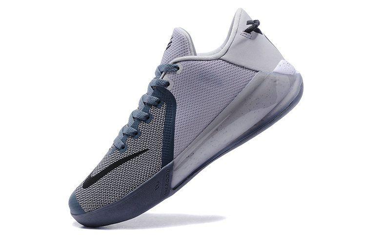 Cheapest Nike Kobe Zoom Kobe Venomenon