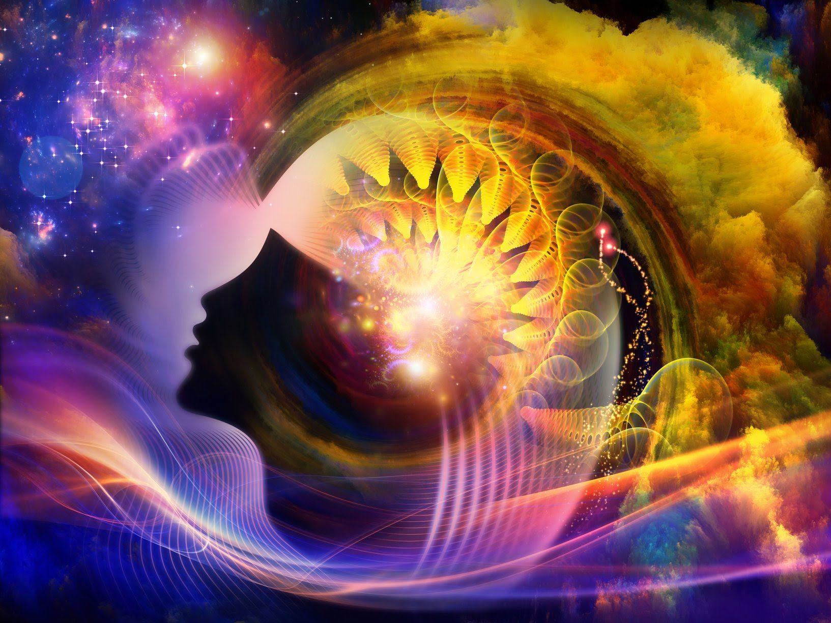 6 Hour Zen Meditation: Reiki Healing Music, Tibetan Music, Soothing Musi...