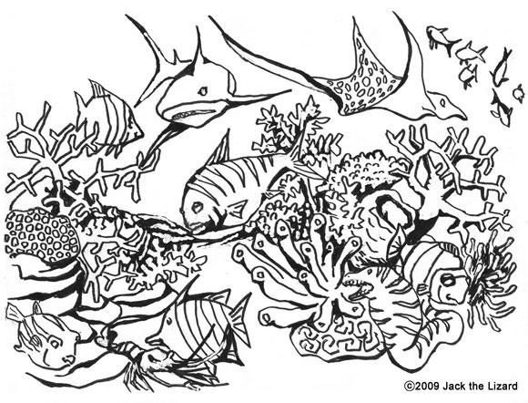 Realistic Animals Coloring Pages Free Online Printable Sheets For Kids Get The Latest Images