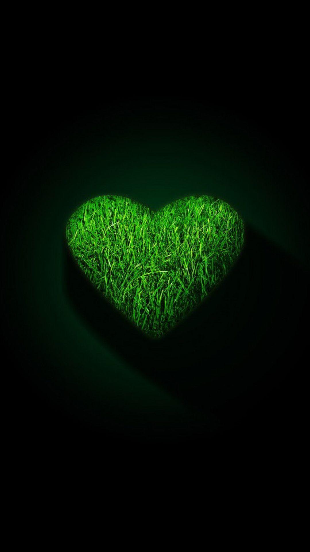 Must see Wallpaper Love Green - b734f314ec773ea86c4fda311f1ed1e7  Image_52448.jpg
