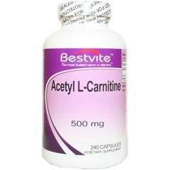 SAMe 400mg supplement from Bestvite.com is known for its ability to enhance the mood for treatment in natural depression. Keep the body and mind healthy with this element.  http://www.bestvite.com