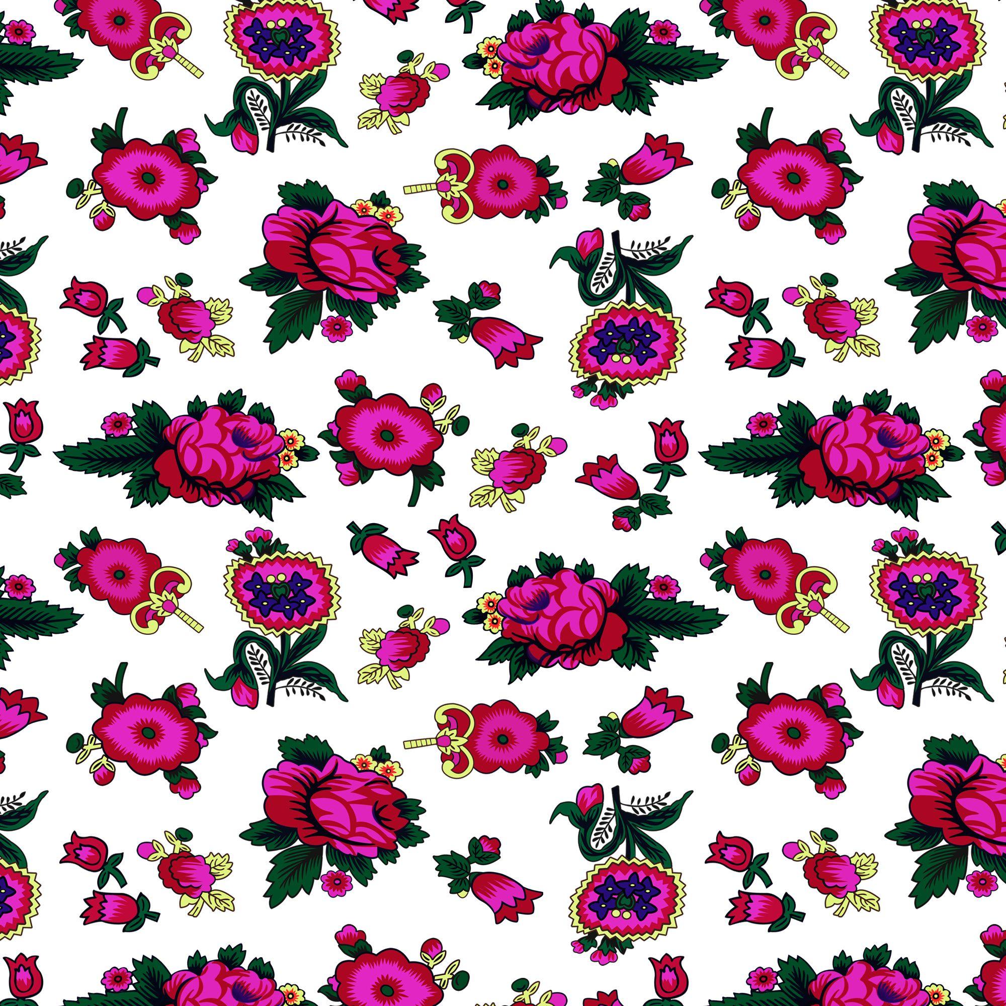 قماش الروز روزفل Google Search Flower Phone Wallpaper Eid Card Designs Eid Stickers