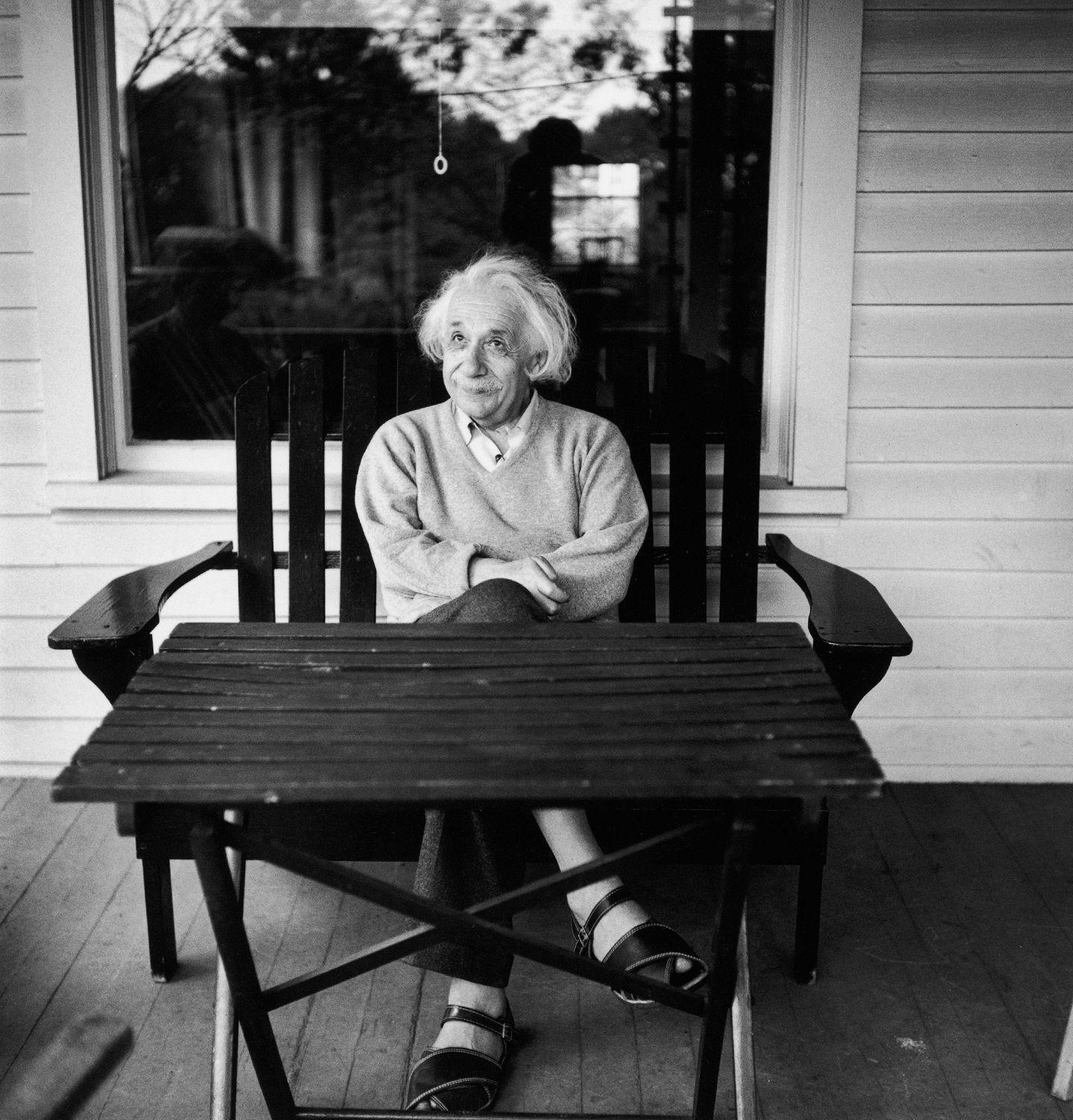 Muebles Einstein - Albert Einstein Mensajes Pinterest Mensajes[mjhdah]https://i.ytimg.com/vi/6hfvloDO9fw/maxresdefault.jpg