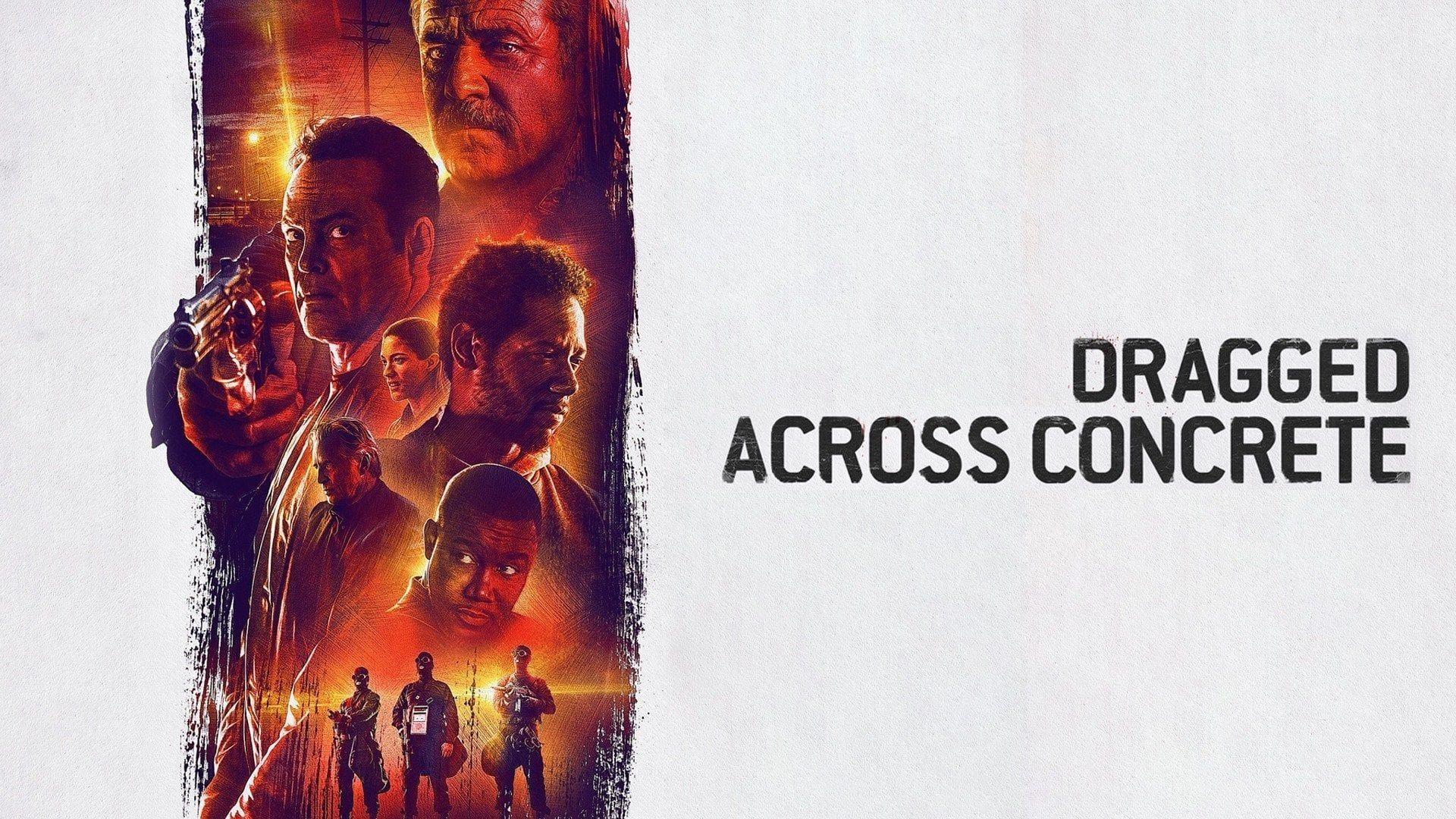Dragged Across Concrete 2019 Ganzer Film Deutsch Komplett Kino Ganze Filme Neue Filme Filme