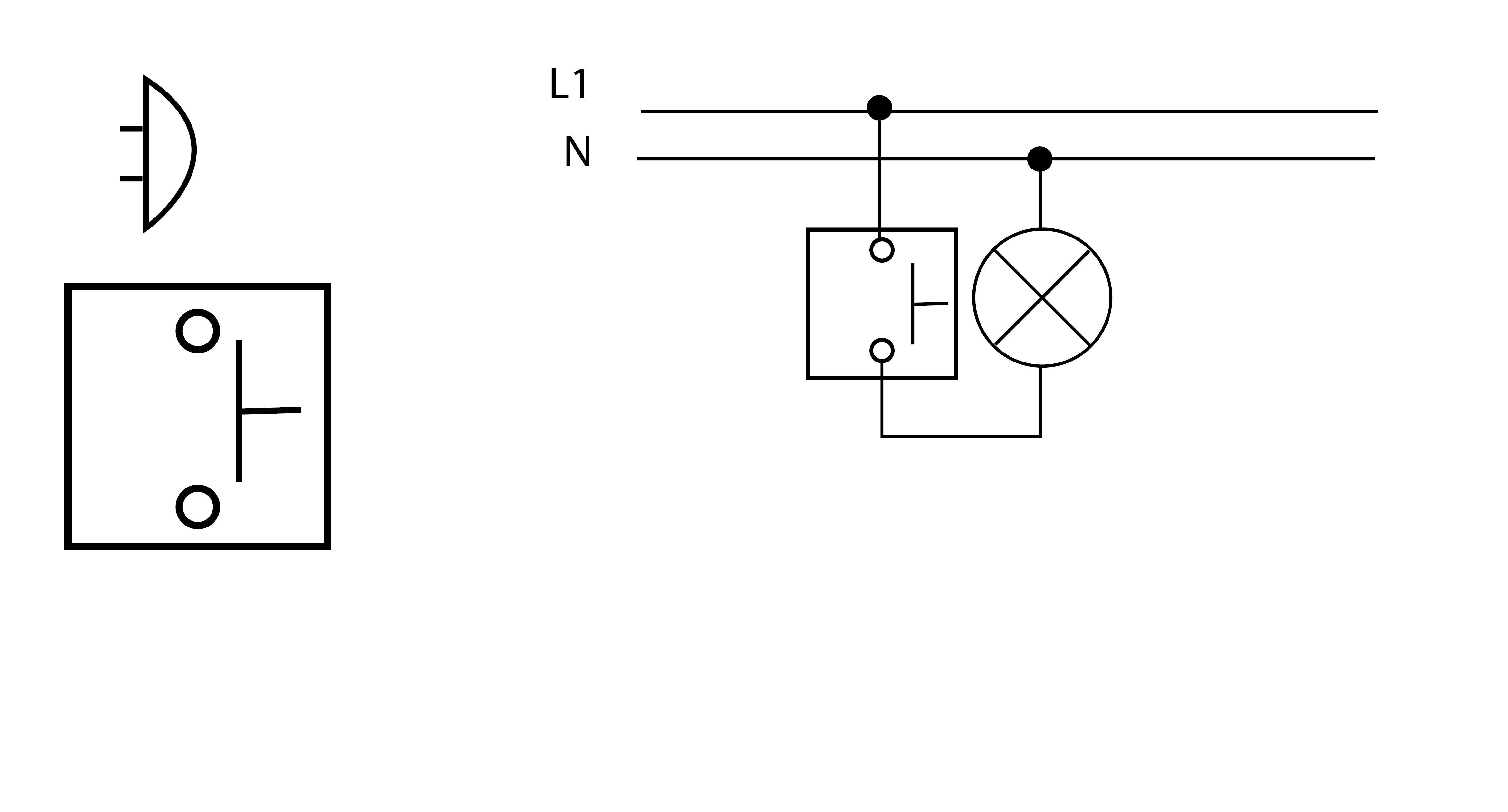 New Electronic Doorbell Wiring Diagram