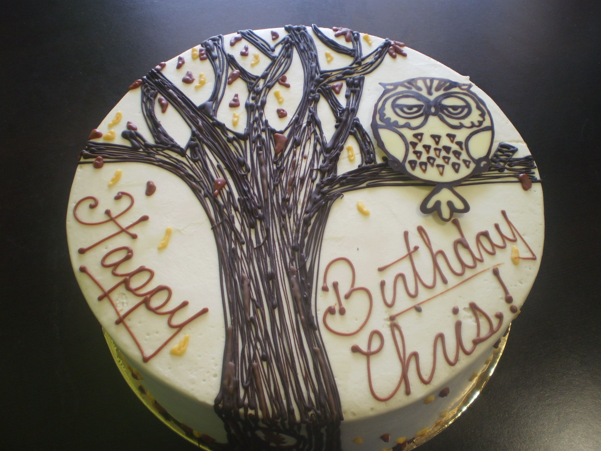 Cake flour birthday cake from cake flour an all natural