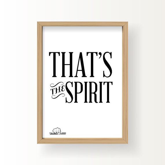 Hey, I found this really awesome Etsy listing at https://www.etsy.com/listing/225417568/motivational-print-typography-art