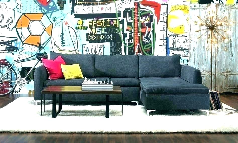 Pin By Jack Rodgers On Living Room Furniture Contemporary Living Room Sofa Contemporary Living Room Furniture #the #dump #living #room #furniture