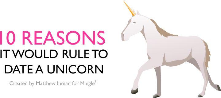 dating site unicorn emmett și rosalie datând din viața reală