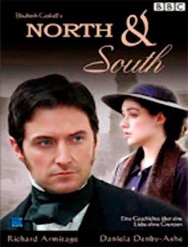 Movie Classico Assistir Minisserie North E South Legendado Norte
