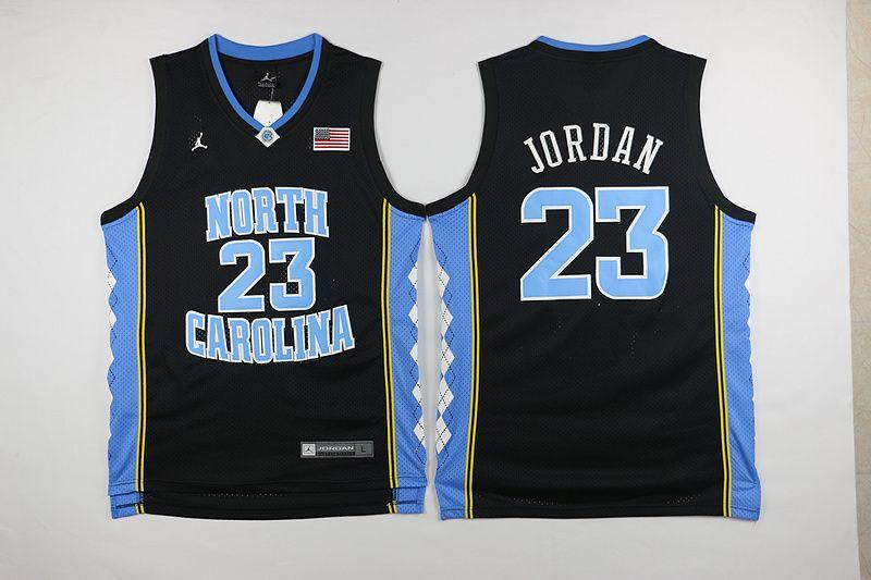 Michael jordan north carolina jersey white long dress