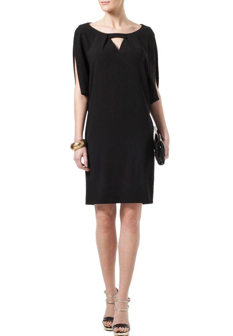 Laurel Cocktailkleid / festliches Kleid - schwarz - Zalando.de ...