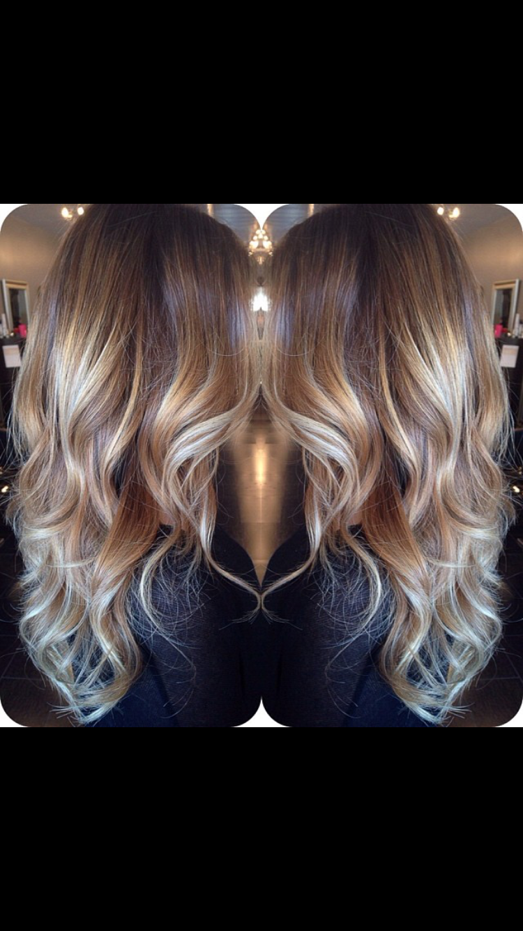 Pin by brittany williams on beauty ideas pinterest hair