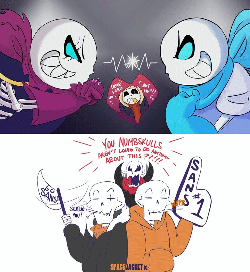 Pin By Sans Fell ฟ้าง On Sans Fell ☆