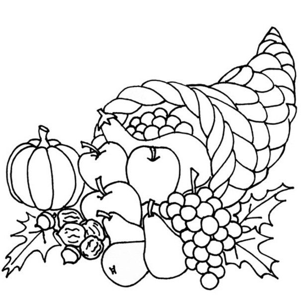 Awesome Coloring Pages for Adults awesome coloring pages awesome