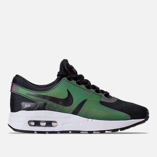 : Nike Air Max Zero SE (Kids): Shoes