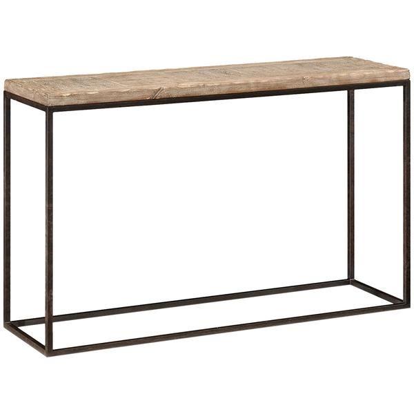 Jonathan Charles Limed Oak Console Table Oak Console Table Wood Console Table Wood Console