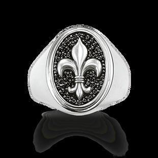Sterling Silver Rings For Women Thomas Sabo Anillos De Hombre Plata Anillos Para Hombres Anillos De Plata