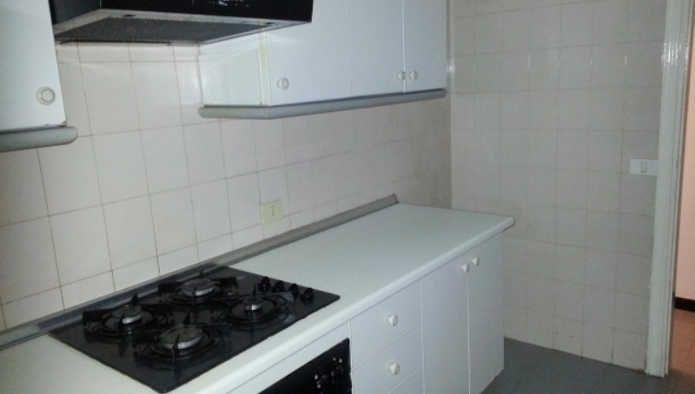 ApartamentoвGranadilla de Abona (23773-0001) - фото3
