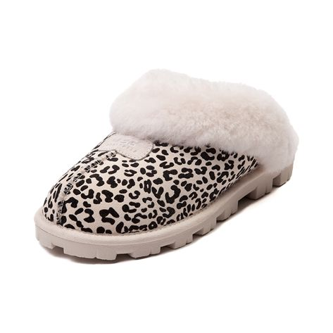 Boutique femmes pour femmes UGG® Coquette Rosette Clog UGG® Journeys in Sand chez Journeys Shoes 6d6dd1f - deltaportal.info