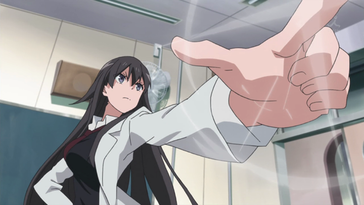 Yahari Ore No Seishun Love Come Wa Machigatteiru ComedyFantasyLove