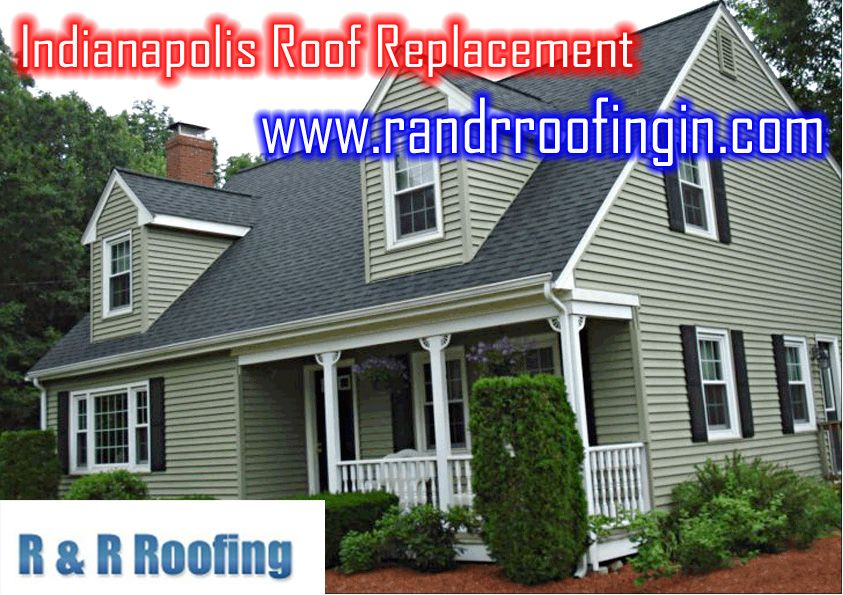 Pin By Steev Cooper On Experienced Roofer Indianapolis Gutter Repair Workers Commercial Roofer Roofing Contractors Cape Cod House Exterior Roofing