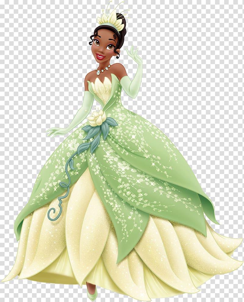Tiana Rapunzel Aurora Cinderella Disney Princess Cinderella Transparent Background Png Clipart Princesas Princesas Disney La Princesa Y El Sapo