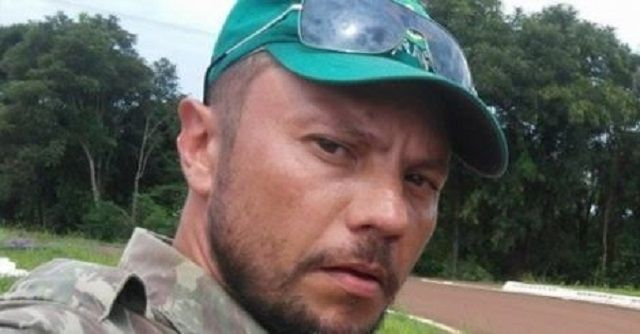 Homem que humilhou haitiano mostra sua ignorância em rede nacional - http://controversia.com.br/17713