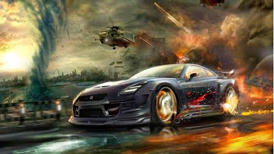 Cool Cars Wallpapers You Can Get Gorgeous As Like Love