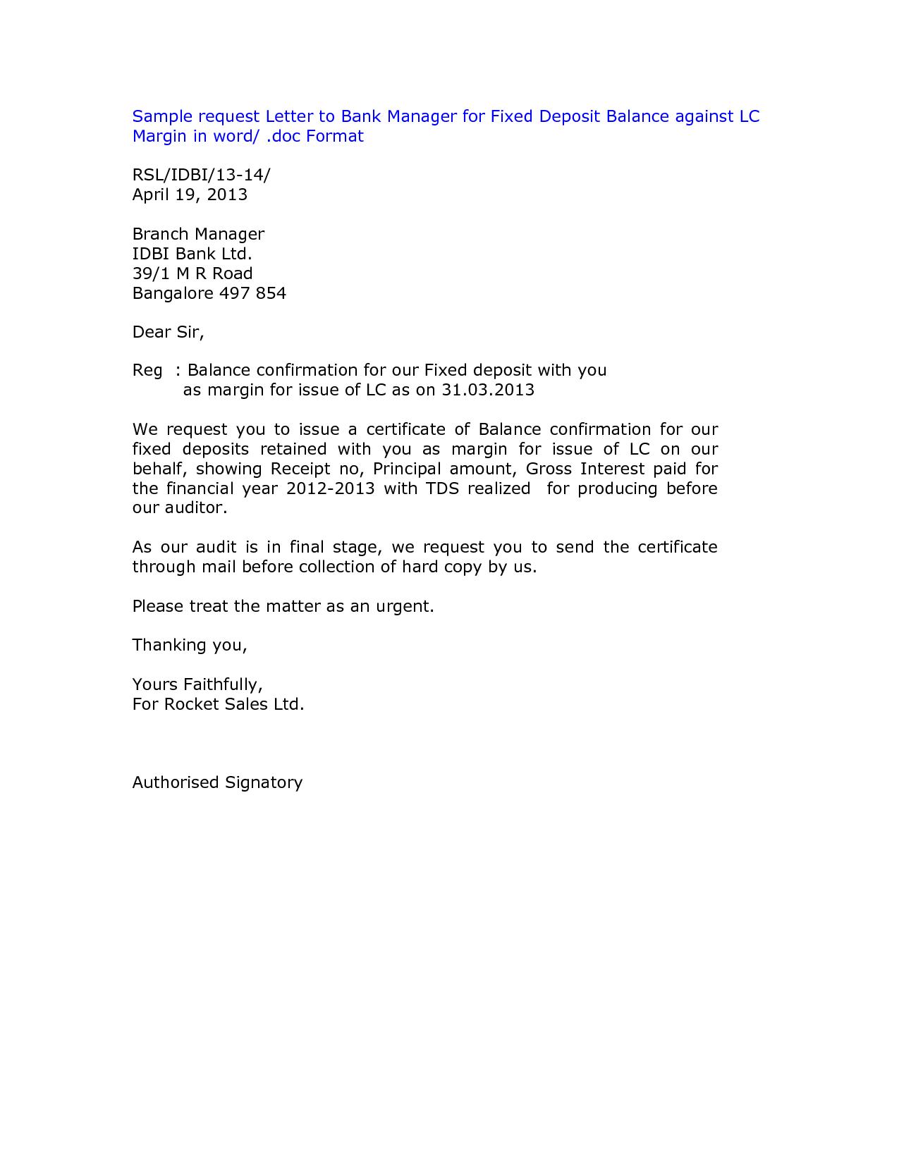 Audit balance confirmation letter nabil bank sample home design audit balance confirmation letter nabil bank sample altavistaventures Gallery