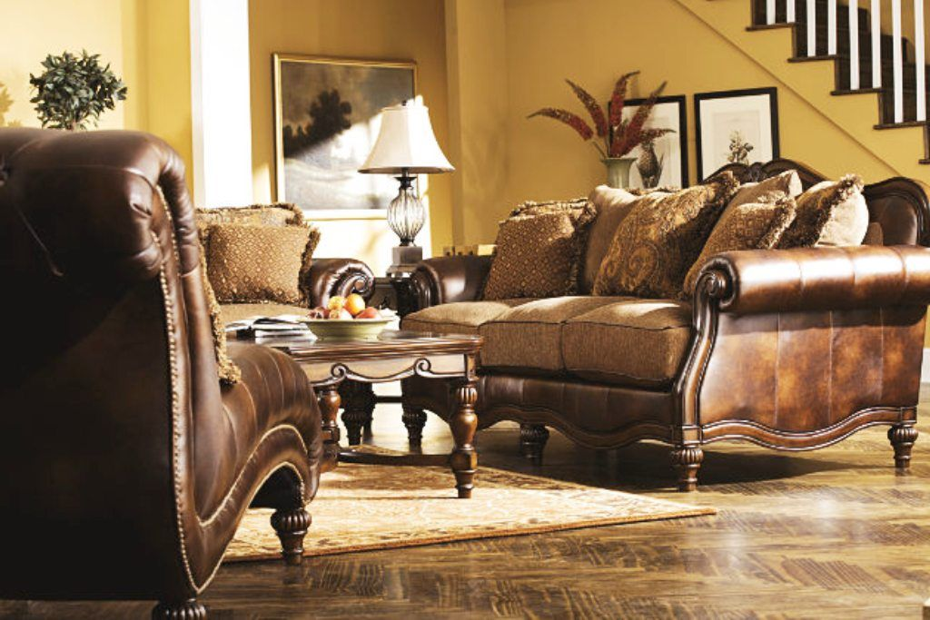 claremore antique living room set. Wonderful Living Claremore Antique Living Room Set With M