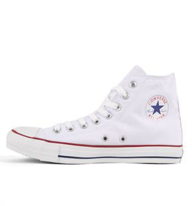 7bf382aa7533 red white and blue converse high tops Sale