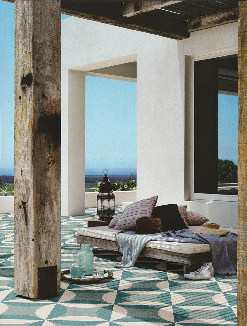 Porcelain Stoneware Wall Floor Tiles Gio By Unica By Target  # Muebles Gamma San Juan