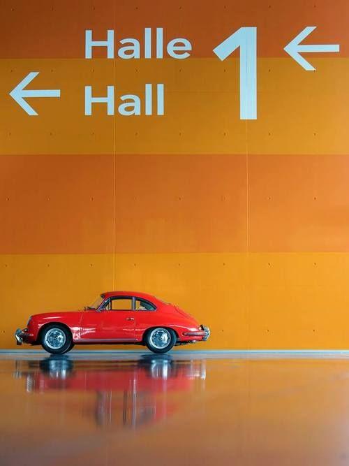 No hall pass needed