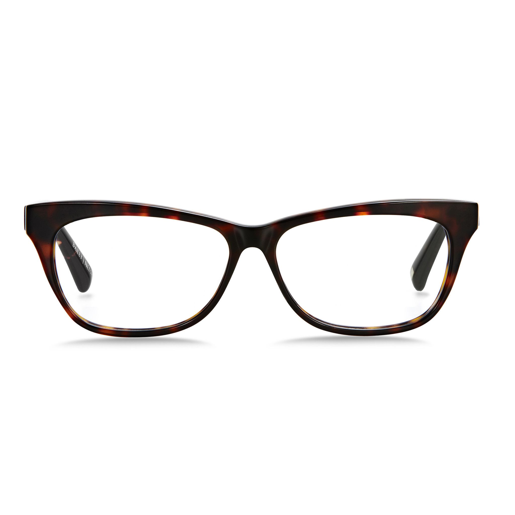 Atwood / Mahogany | glasses | Pinterest | Nelson F.C., Baileys and ...