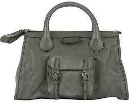 #Bag #Edith #Chloe #ItBag #Soulderbag