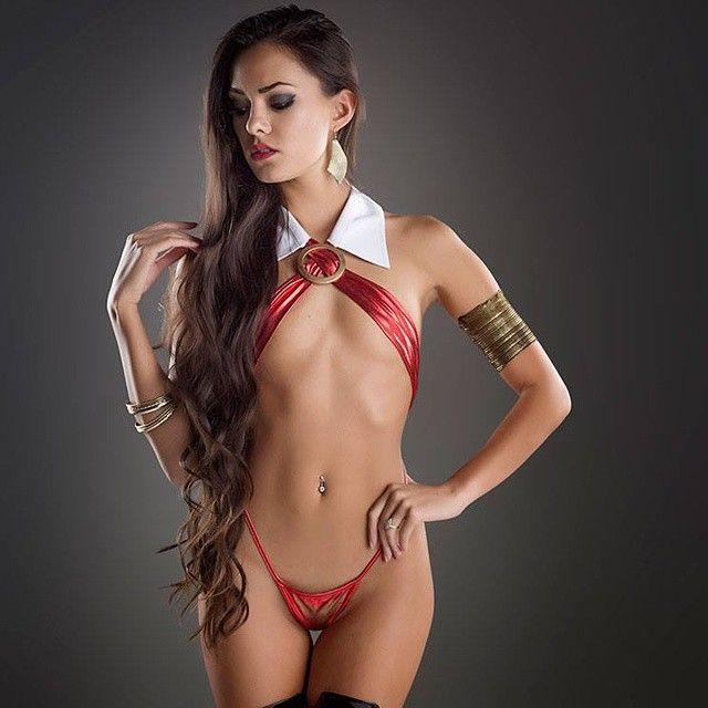 Katara zuko aing hentai
