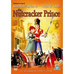 Nutcracker-Prince2.jpg