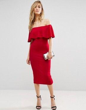 Women s sale   outlet dresses  1d408d7c1ec
