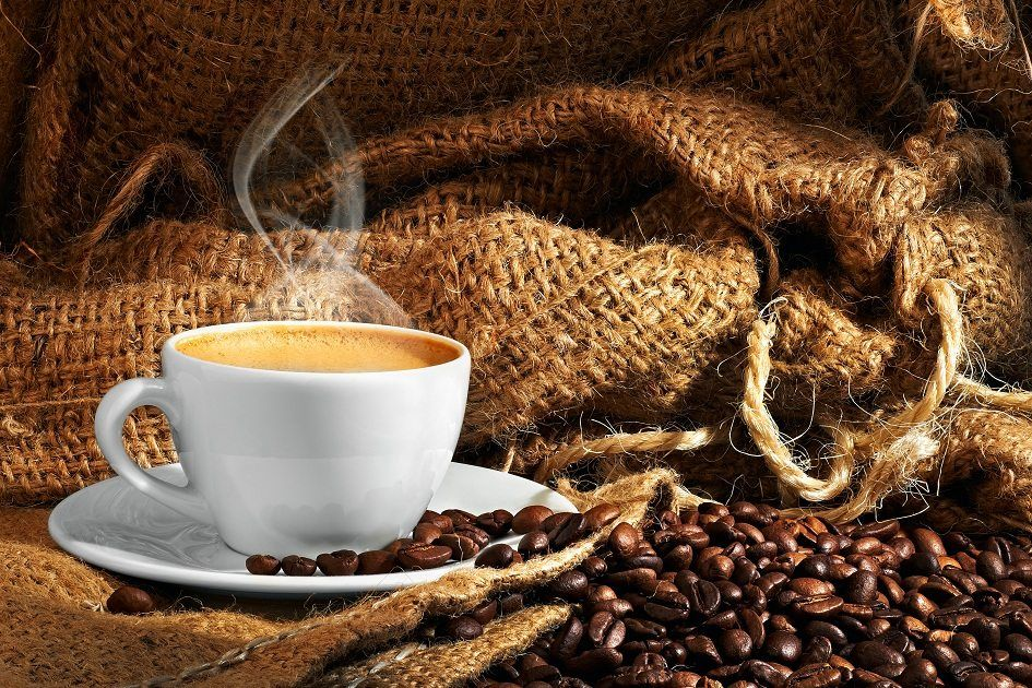 Kết quả hình ảnh cho cafe rang xay
